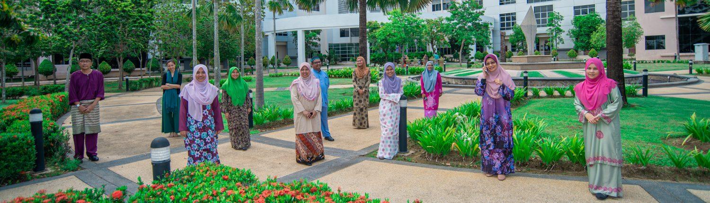Persatuan Kebajikan Staf Akademik UMT (PASAK)